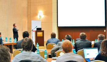 Beschwerdemanagement-Seminar in Halle