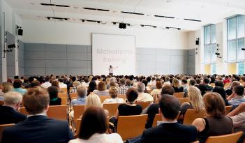 Coaching für Betriebsräte in Halle